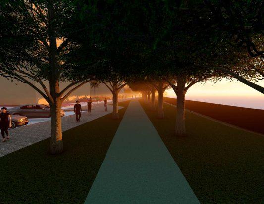 Proyecto Verde en Santa Clara