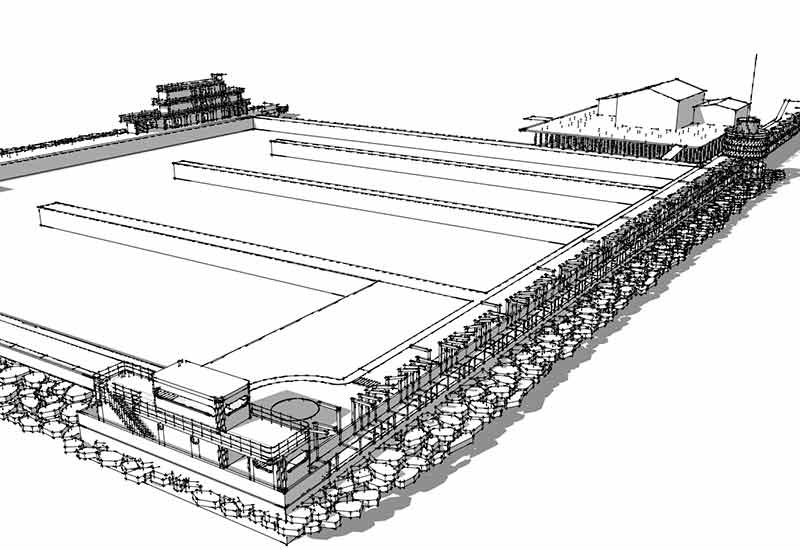 puerto-deportivo-portfolio-slider-sketch