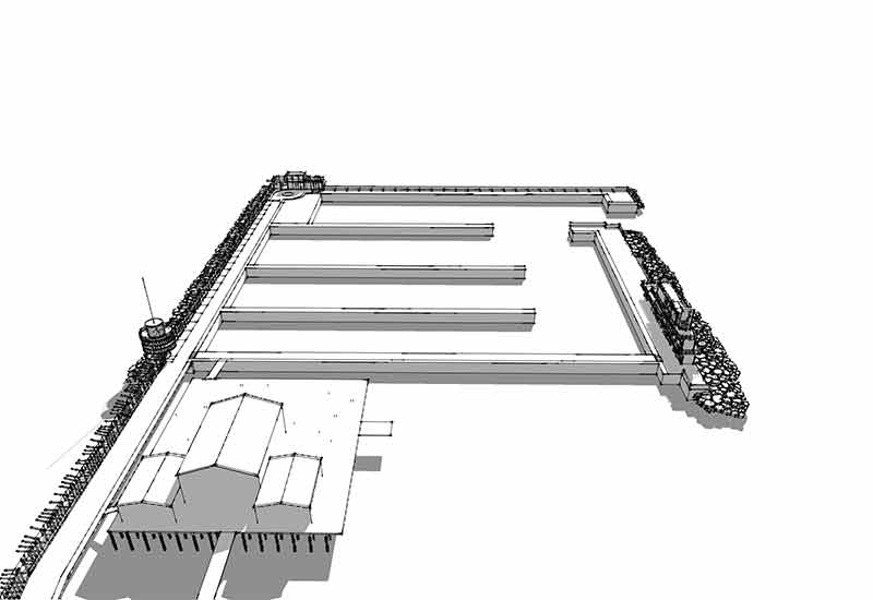 puerto-deportivo-portfolio-slider-sketch4