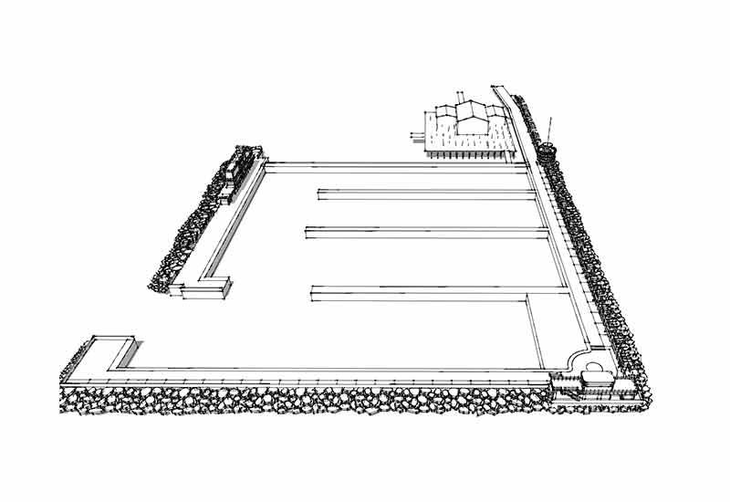 puerto-deportivo-portfolio-slider-sketch6