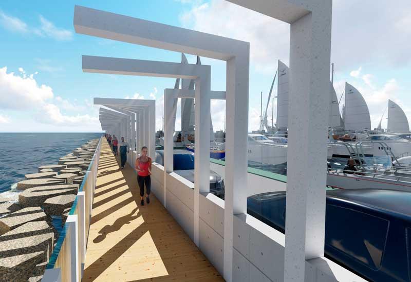 puerto-deportivo-psm-slider7
